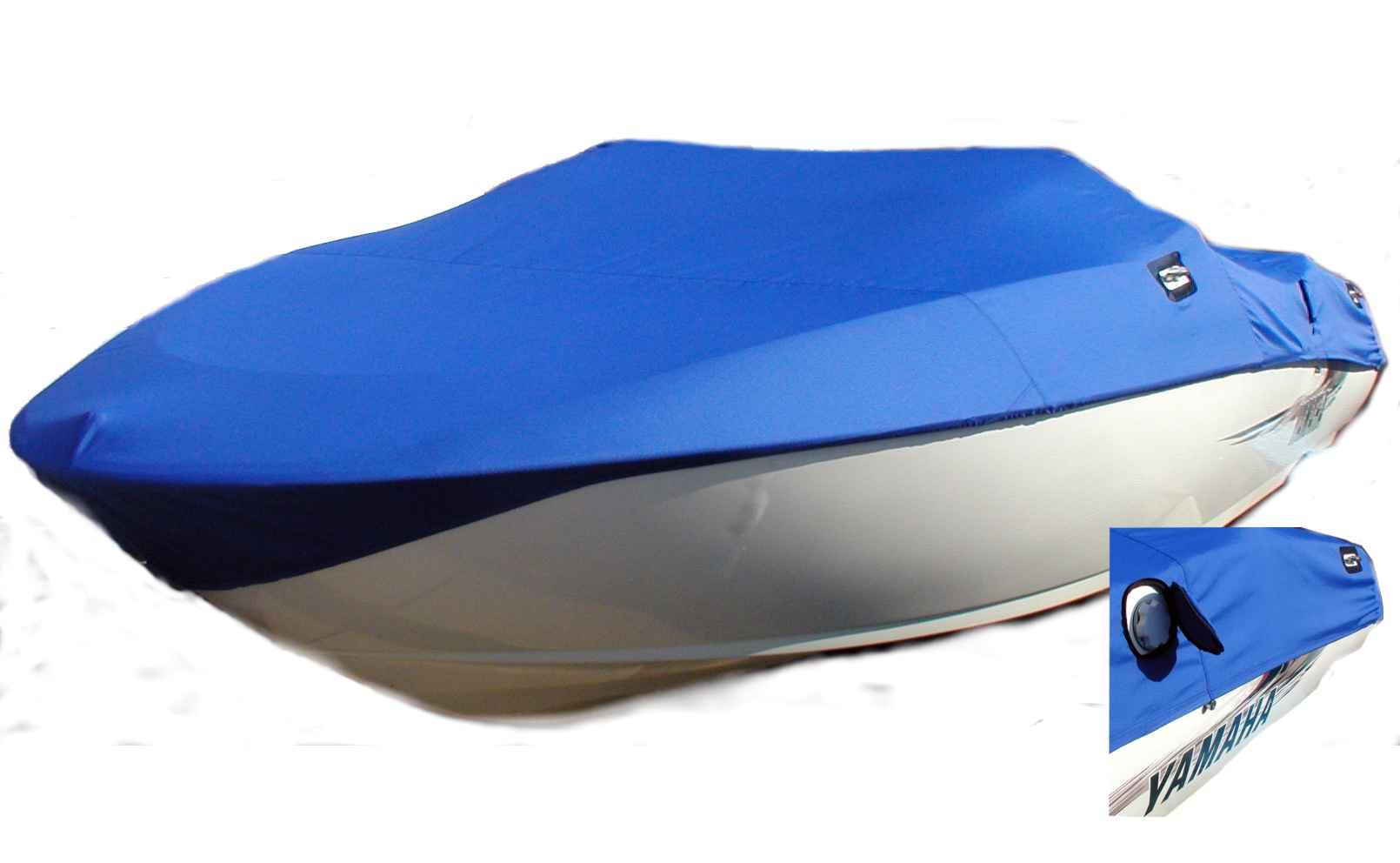 тенты и чехлы для лодок пвх